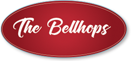 The Bellhops Website